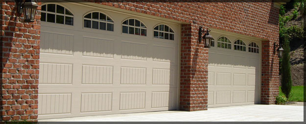 Garage Doors Pittsburgh Pa Installation Services Inc